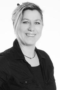 Karin Gebhardt