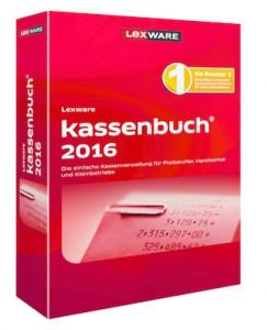 Lexware-kassenbuch_2016