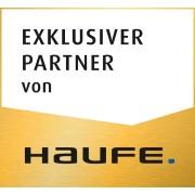logo-haufe-partner_180x180