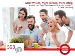 SGB-facebook-Anzeige