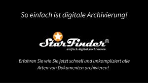 So-einfach-ist-digitale-Archivierung-5-1