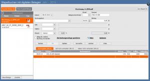 Stapelbuchen_mit_digitalen_Belegen_Lexware