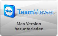 badge_mac