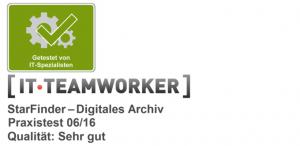 it-teamworker-Praxistest-bea-680x330