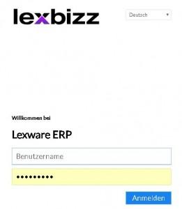 lexbizz