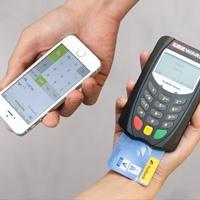 lexware-pay-kartenzahlung-schritt2-200-x-200