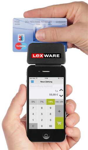 lexware-pay-kartenzahlung-swipe-sign-ec-karte-300-x-513