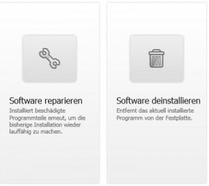 lexware_reparieren