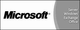 microsoft_button
