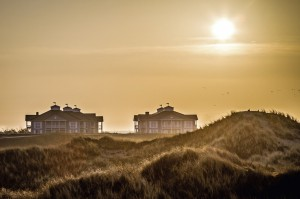 mobbygehring_beach_motel_morgens_7