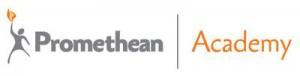 promethean_academy_logos_0413_RGB