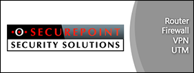 securepoint_button