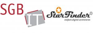 sgb_starfinder