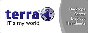 terra_button.png