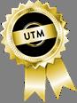 utm_gold