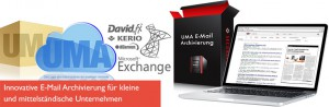 xe-mail-archivierung_jpg_pagespeed_ic_QSkUq8axZk